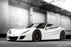 honda previews new convertible sports honda reviews specs u0026 prices top speed