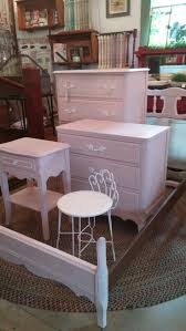 Complete Bedroom Sets 107 Best Diane Dabbs The Farris Wheel Images On Pinterest Annie