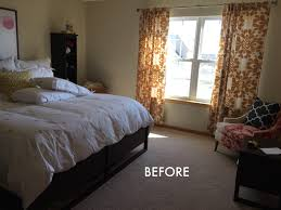 creative stylish bedroom ideas in home decor arrangement ideas