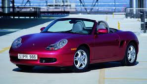 cheap coupe cars cheap cars under 5000 ottawa cheap cars under 5000 perth sports