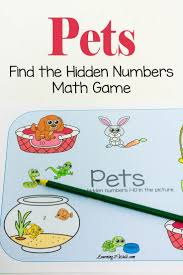 198 best math images on multiplication practice printable telling