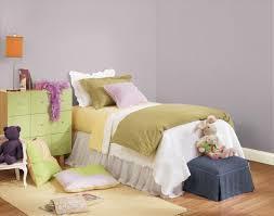 9 best sweet b u0027s bedroom images on pinterest bedroom wall