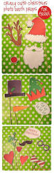 christmas party invitations free templates best 25 christmas photo booth ideas on pinterest christmas