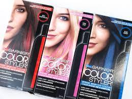 splat hair dye colors walmart image collections hair color ideas
