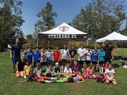 newport mesa soccer club