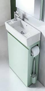60 creative storage idea for a small bathroom organization
