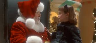 Miracle On 34th Thanksgiving 2016 Netflix Suggestions For You And Everyone In Your