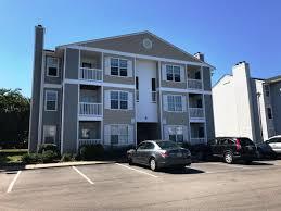 apartment unit 2 at 1853 chantilly court virginia beach va 23451