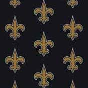 New Orleans Saints Rugs New Orleans Saints Patriots Nfl Area Rugs Mats U0026 Carpet