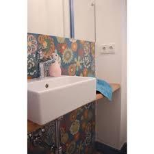 jugendstil badezimmer 25 beste ideeën badezimmer jugendstil op