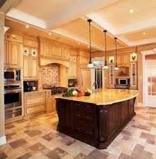 Ideas Of Kitchen Designs by Ideas Of European Kitchen Design With Specific Details Needed