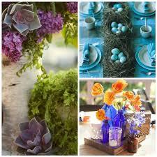 Wedding Reception Decoration Ideas 7 Easy Rustic Wedding Reception Ideas Uniquely Yours Wedding