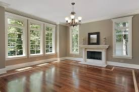 home interior color schemes colors of interior house paint home design