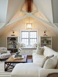 best 25 attic inspiration ideas on pinterest attic furniture