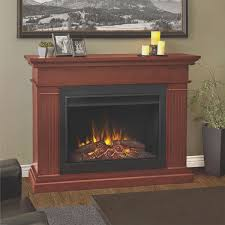 fireplace cool sales on electric fireplaces home decor color