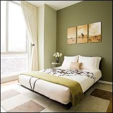 Our The Coco Kelley Guide To The Best Neutral Paint Colors That - Green color bedroom ideas