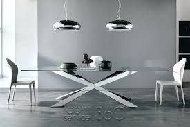 Marble Top Kitchen Work Table by Dining Table Stainless Steel Dining Table Set Stainless Steel