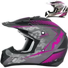 lazer motocross helmets womens atv helmet u2013 carolinerober com
