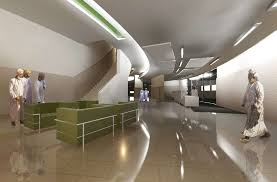 3d home architect design 8 19 3d home architect design 8 new home buyer apps to get 3d
