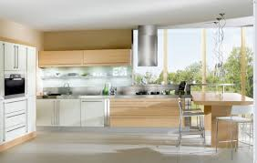 custom modern kitchens best modern kitchen cabinets picking modern kitchen cabinets