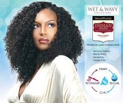 photos of wet and wavy hair model indian wet wavy