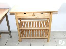 ikea meuble de rangement cuisine desserte rangement cuisine incroyable ikea meuble rangement salle de