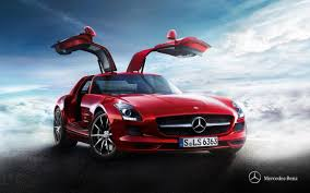wallpaper of cars 40 best and beautiful car wallpapers for your desktop