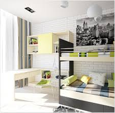 bedroom furniture teen boy bedroom my dream art room organize a bedroom furniture teen boy bedroom baby furniture for small spaces toilet storage unit luxury dorm
