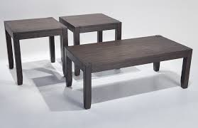 Table Set For Living Room Bobs Furniture Living Room Sets Coffee Table Set