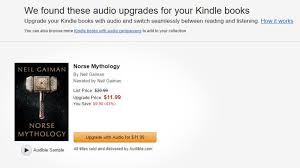the best audible tips and tricks you might not know about