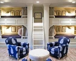 Luxury Bunk Beds Luxury Bunk Beds Luxury Bunk Beds For Luxurious Bunk