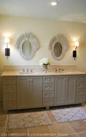 bathroom renovation ideas 6 inexpensive u0026 easy bathroom remodeling ideas charlesgate