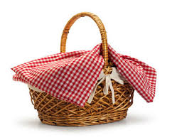 best picnic basket aglio olio e peperoncino best picnic baskets in rome
