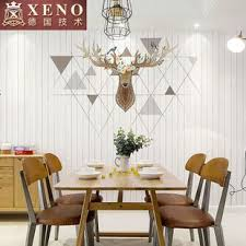 cuisine avec salle a manger int馮r馥 cloison vitr馥 cuisine 100 images les 253 meilleures images du
