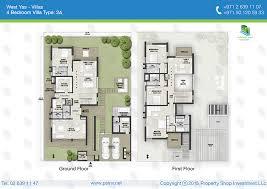 4 bedroom open floor plans codixes com