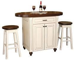 Ikea Stornas Bar Table Ikea Stornas Bar Table Diy Coffee Cart Ikea Hack Diy Fixins