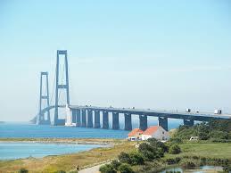 list of top 10 world u0027s longest suspension bridge xcitefun net