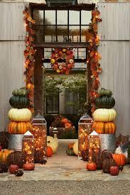 Pottery Barn Fall Decor Ideas 64 Best Pumpkin Stackers Images On Pinterest Pumpkins Autumn