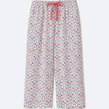 women s women s men s and kids clothing and accessories uniqlo us