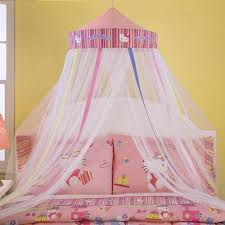 Boys Bed Canopy Canopy For Bed Gallery Of Image Of Best Canopy For Twin Bed