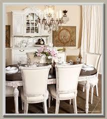 90 best vintage dining rooms images on pinterest cottage style