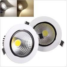 led light design led lights for ceiling models led lights for