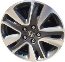 honda odyssey wheels honda odyssey wheels rims wheel stock oem replacement