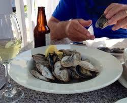 pier 37 boathouse 38 photos u0026 70 reviews seafood 88 scranton