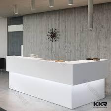 Reception Desk For Salon Cheap Cheap Office Furniture Small Reception Desk Salon Front Desk Buy