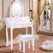 bedroom vanities walmart com