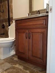 milano iv modern bathroom vanity 59 with modern bathroom vanities