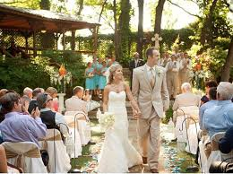 cheap wedding venues in dfw 10 best wedding places images on wedding places
