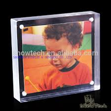 acrylic flip photo frame acrylic flip photo frame suppliers and