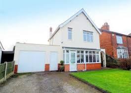 property for sale in sutton in ashfield buy properties in sutton